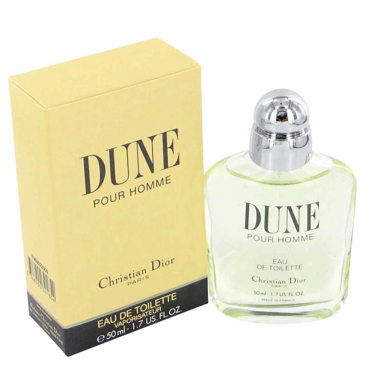 Dune Pour Homme (1997)