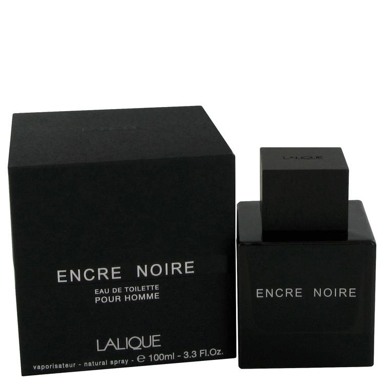 Encre Noire Cologne [2006]