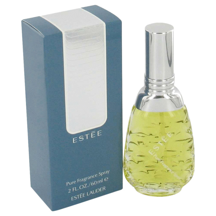 Estee Perfume