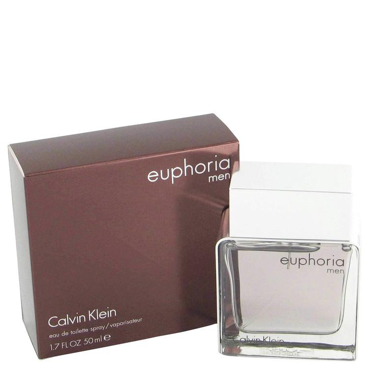 CK Euphoria (2006)