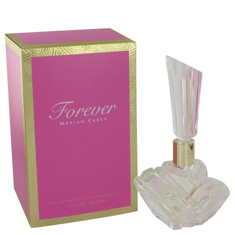 Forever Mariah Carey Perfume (2009)