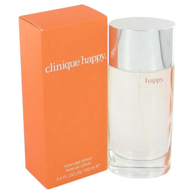 Happy Perfume (1997)