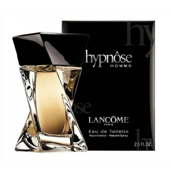 Hypnose Homme Cologne (2007)