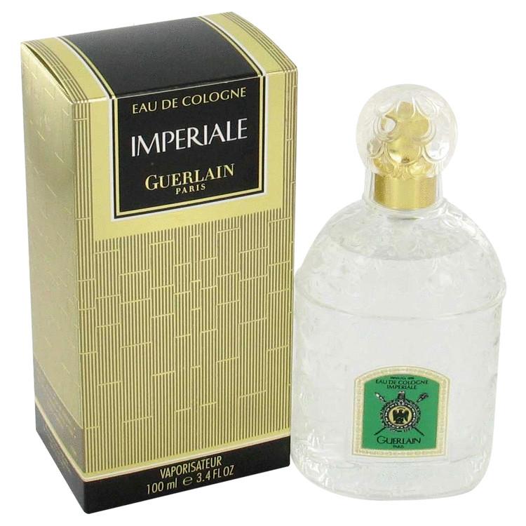 Imperiale Cologne