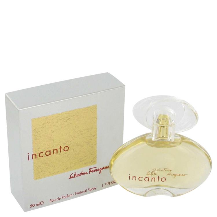 Incanto Perfume
