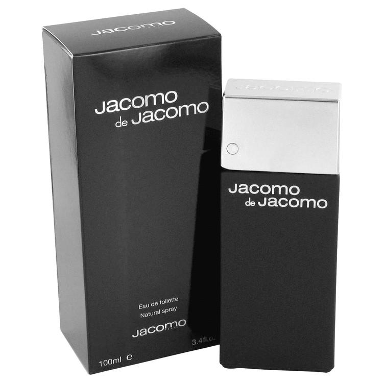 Jacomo De Jacomo Cologne
