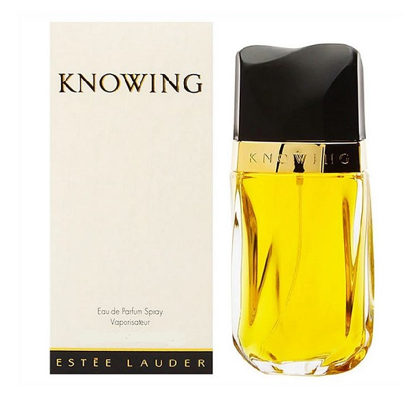 Knowing Perfume (1988)