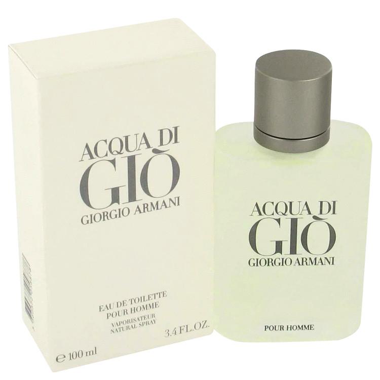 Acqua Di Gio (1995)