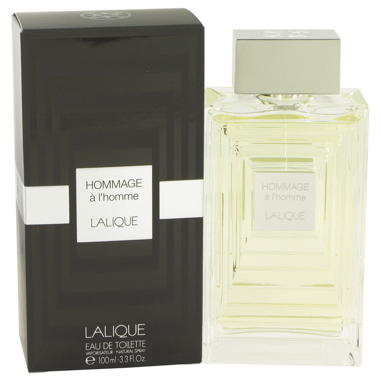 Hommage A L'homme Cologne [2012]