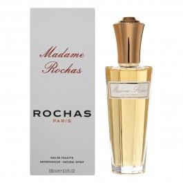 Madame Rochas Perfume (1960)