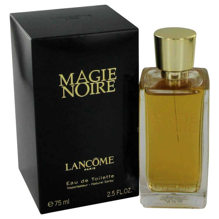 Magie Noire Femme (1978)