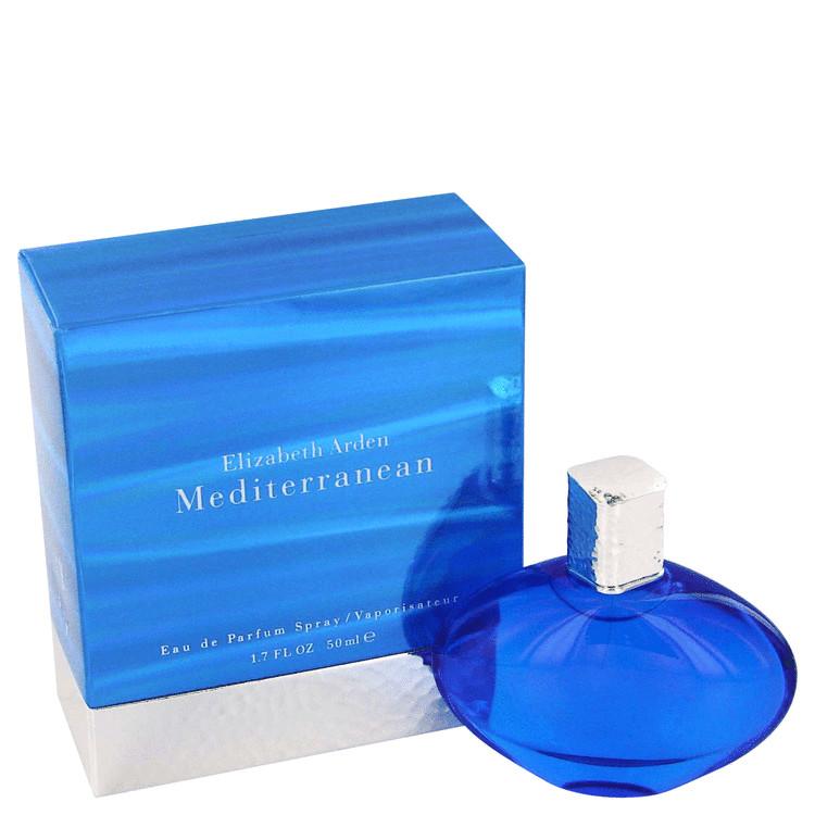 Mediterranean (2007)