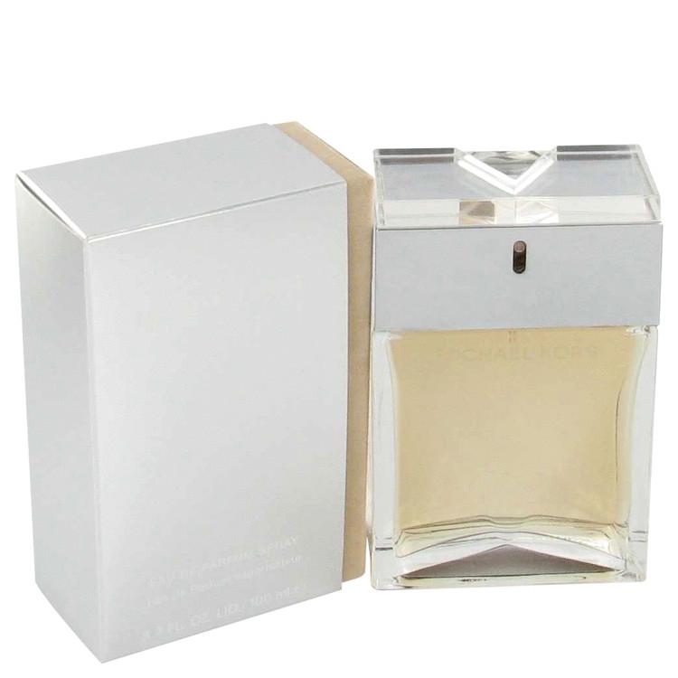 Michael Kors Perfume (2000)