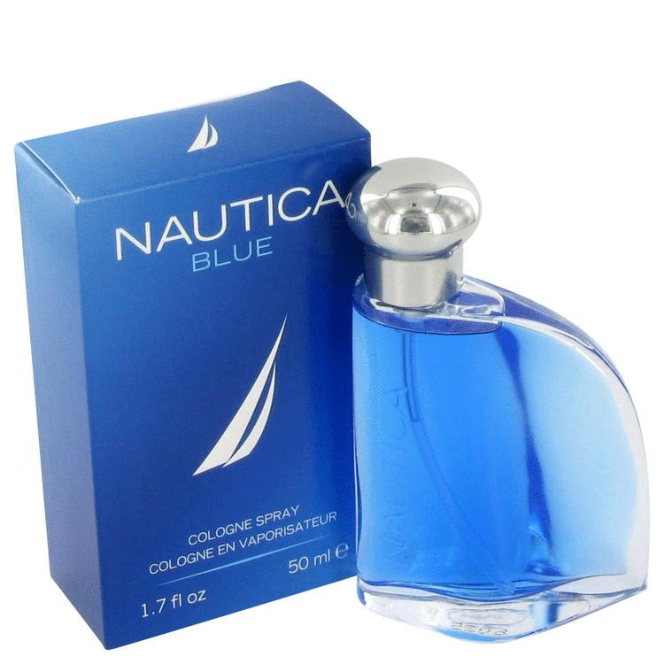 Nautica Blue [2005]