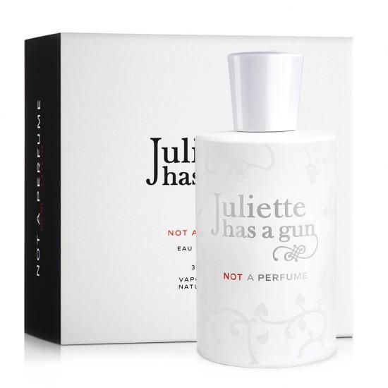 Juliette Not A Perfume - 2010