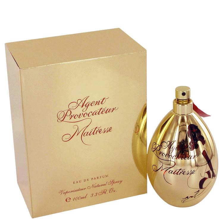 Maitresse Perfume (2006)