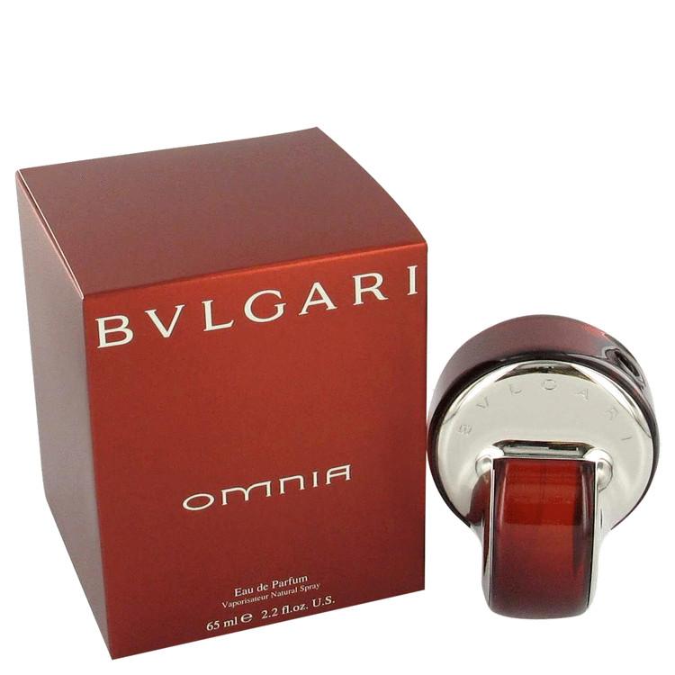 Bvlgari Omnia Perfume [2003]