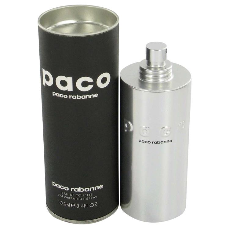 Paco Rabanne Paco (1995)
