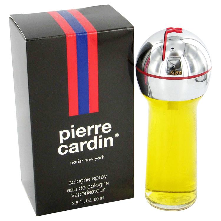 Pour Monsieur by Pierre Cardin (1972)