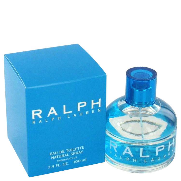 Ralph Perfume (2000)
