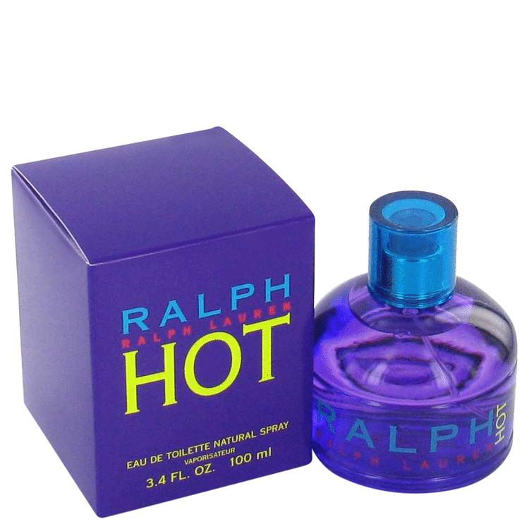 Ralph HOT (2006)