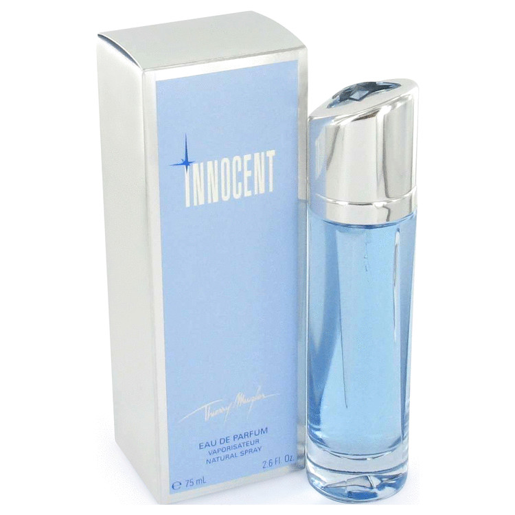Angel Innocent Perfume (1998)