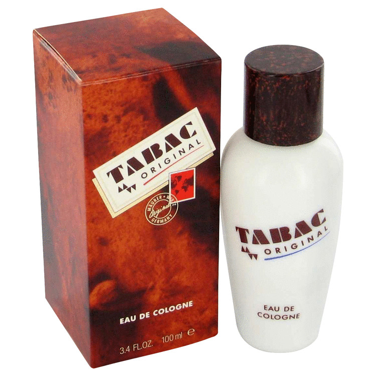 Tabac Cologne (1959)