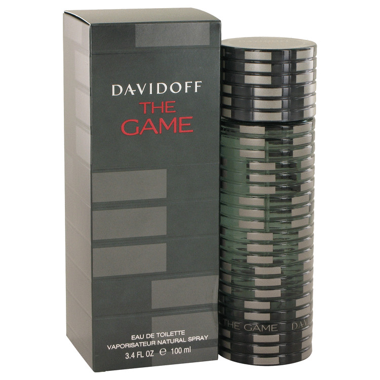 The Game Cologne