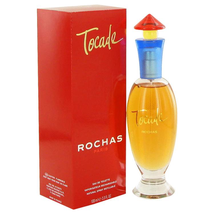 Rochas Tocade Pour Femme (1994)