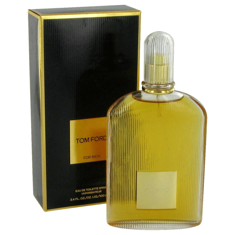 Tom Ford For Men (2007)