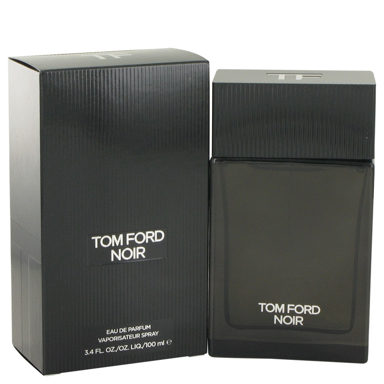 Tom Ford Noir (2012)