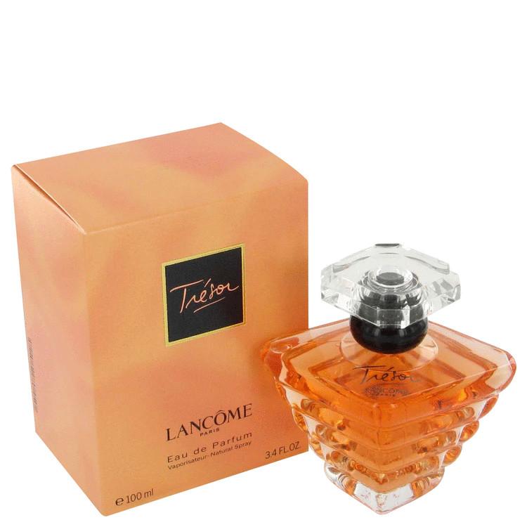 Tresor L'Eau de Parfum (1990)