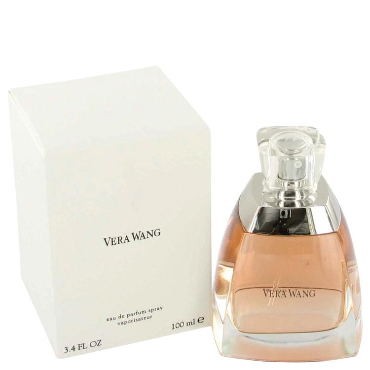 Vera Wang Perfume [Released 2002]
