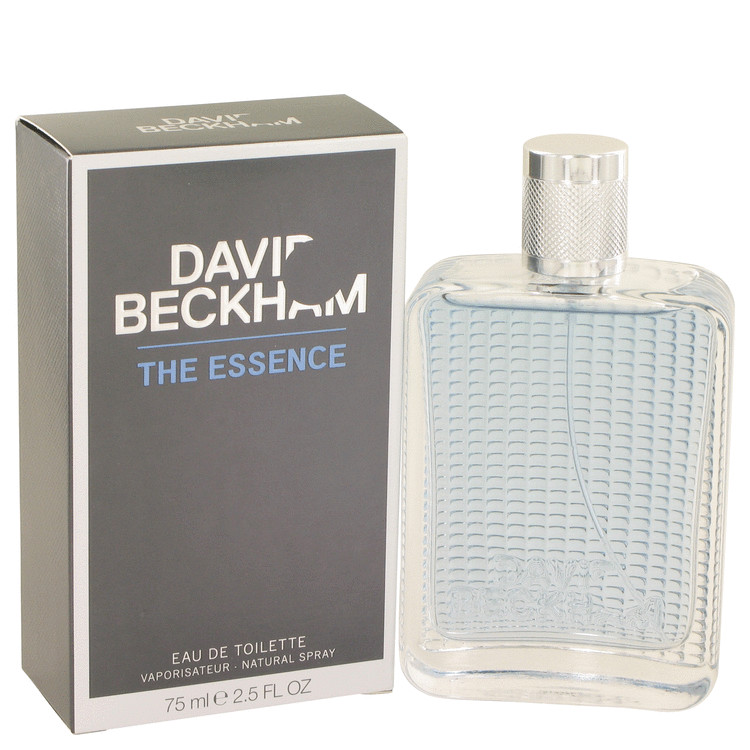 The Essence Cologne (Year 2012)
