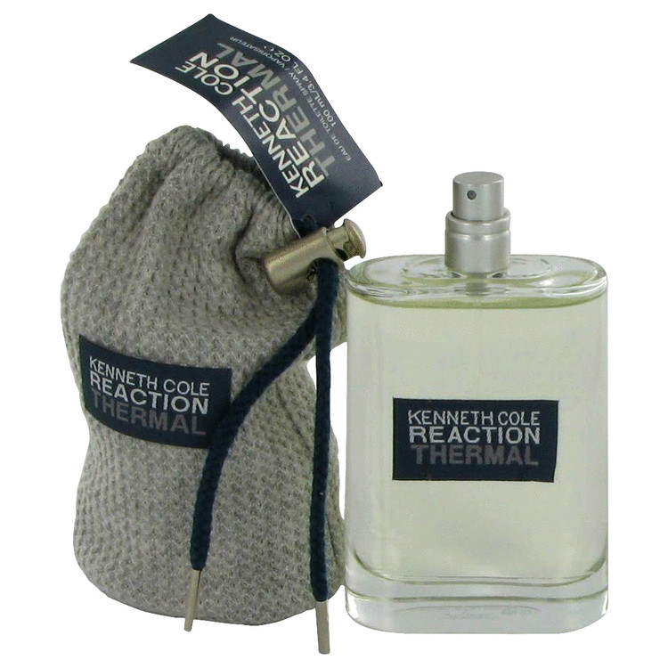 Thermal Reaction Cologne (2006)