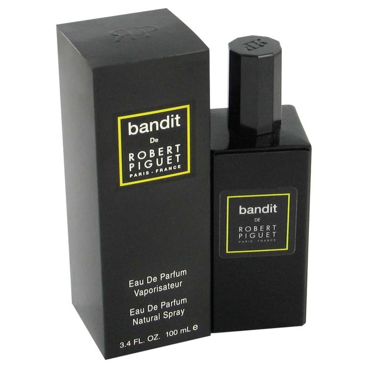 Bandit Perfume