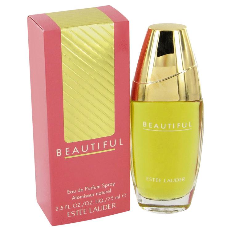 Beautiful Perfume (1985)