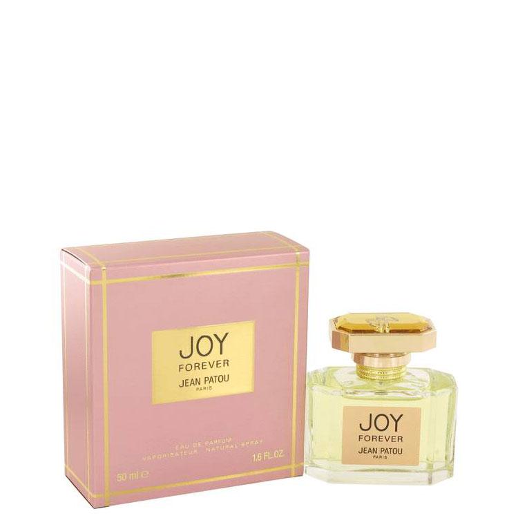 Joy Forever (2013)