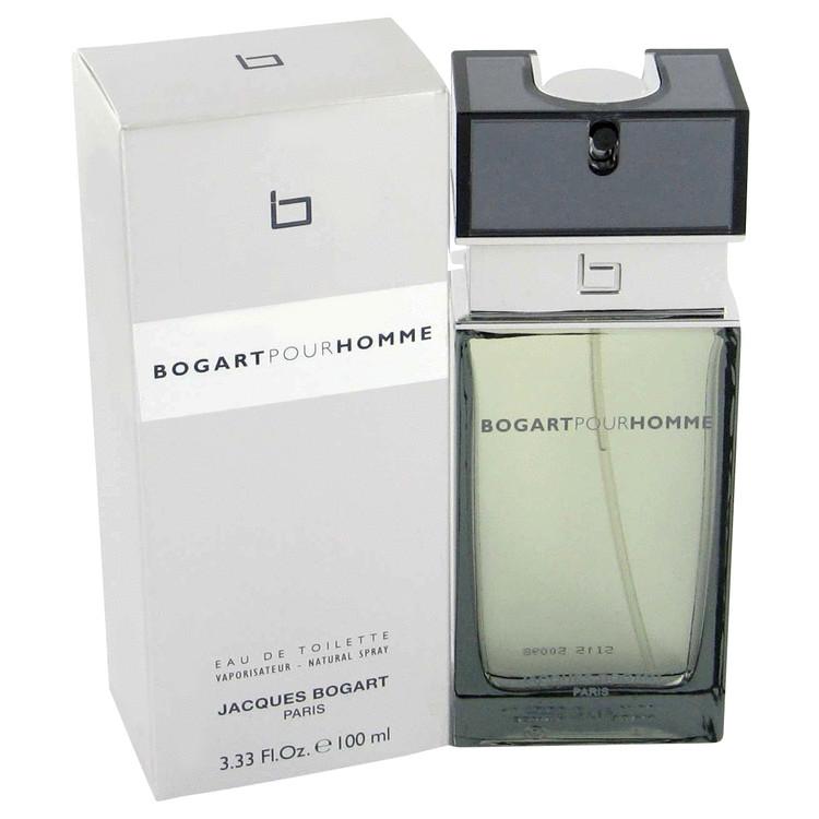 Bogart Pour Homme Cologne (2004)