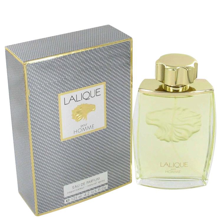 Lalique Lalique Pour Homme [1997]