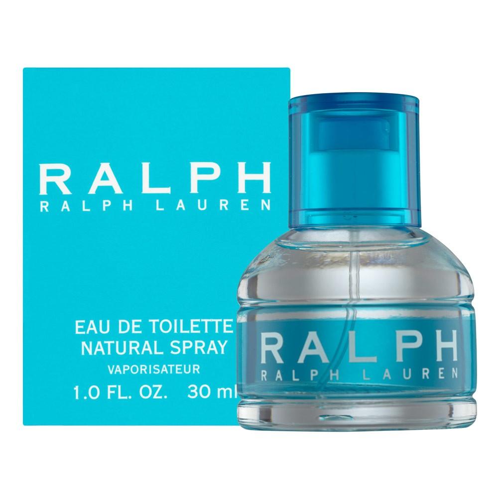Ralph for Women 30ml Eau de Toilette (EDT) by Ralph Lauren