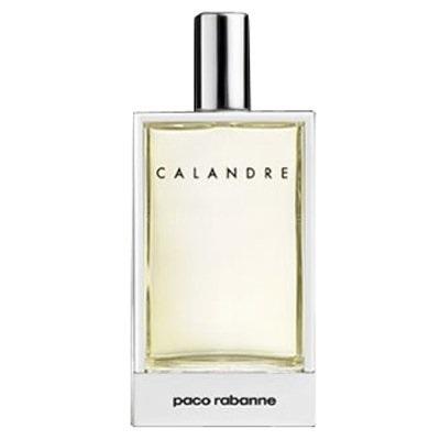 Calandre for Women 100ml Eau De Toilette (EDT) by Paco Rabanne