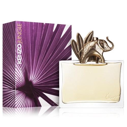 Jungle L'Elephant for Women 100ml Eau De Parfum (EDP) by Kenzo