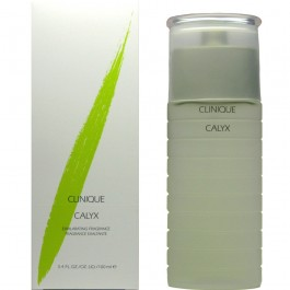 Clayx (Year 2012)