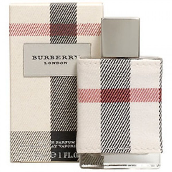 Women's London2006By London2006By Fragrances Fragrances Burberry Burberry Women's Burberry 1FJl3KcT