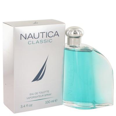Nautica Classic Cologne [1992]