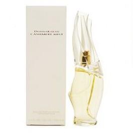 Cashmere Mist for Women 100ml Eau De Parfum (EDP) by Donna Karan