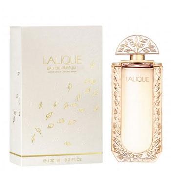 Lalique Eau de Parfum for Women 100ml Eau De Parfum (EDP) by Lalique