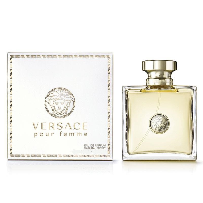 Versace Signature Medusa for Women 100ml Eau de Parfum (EDP) by Versace