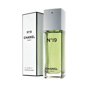 No.19 Perfume (1971)